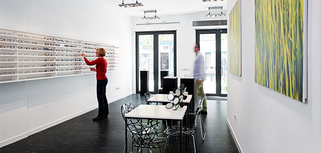 Kijkkamer-interieur-V7-630x300